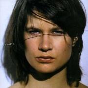 Camille - Le Fil (0724356387829) (1 CD)