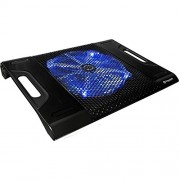 Thermaltake CLN0015 notebook cooling pads