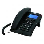 Telefone TC 60 Com ID e Viva-Voz Intelbras