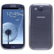 Husa Blautel BLTKPR1S3 protectie spate Samsung Galaxy S3 (Transparent)