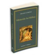 Misteriile lui Mithra -2009