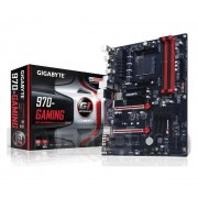 Gigabyte GA-970-GAMING - szybka wysyłka! - Raty 20 x 19,95 zł