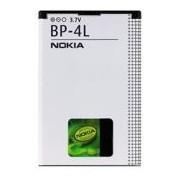 Оригинална батерия Nokia N97 BP-4L