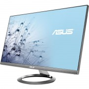 "Monitor LED ASUS MX25AQ, 25"", 5ms, black-gray"
