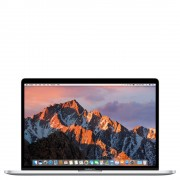 Apple Mac MacBook Pro 3.1GHz/8/512 13.3