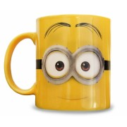 Despicable Me Minions mok