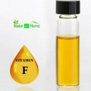 Vitamina F 10ml Forte