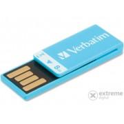 """Memorie USB Verbatim """"Clip-it"""" 8GB USB2.0 (43934)"""