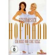 Geschwister Hofmann - Ein Herz und eine Seele (0886976600891) (1 DVD)