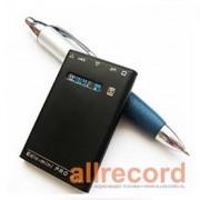 Цифровой диктофон Edic-mini PRO A38 300h