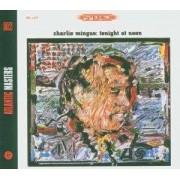 Mingus Big Band - Tonight At Noon (0081227659226) (1 CD)