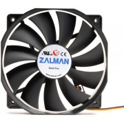 Ventilator Zalman ZM-F4 135mm