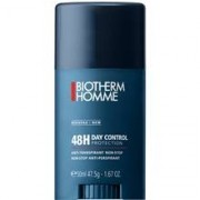 Biotherm Homme Day Control Stick 50 ml