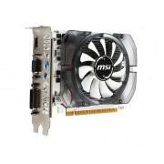 MSI MSI N730-4GD3V2 V809-1684R