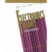 Basic Electronics Theory by Delton T. Horn