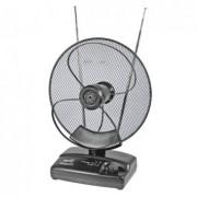 Sobna antena DVB-T/T2 sa pojačalom FZ3