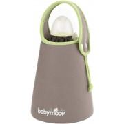 Babymoov Reiseflaschenwärmer New Generation Reiseflaschenwärmer New Generation ohne Strom und ohne äußere Energiequelle (A002101)