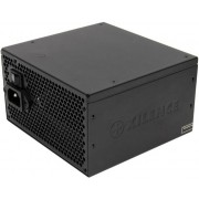 Xilence XP500 500W ATX Zwart power supply unit