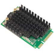 MikroTik RouterBOARD MiniPCI-e MMCX R11e-2HPnD