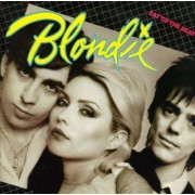 Blondie - Eat Tothe Beat (0724353359720) (1 CD)
