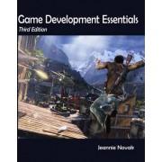 Game Development Essentials by Jeannie Novak