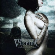 Bullet For My Valentine - Fever ( Tour Edition) (0886978078124) (1 CD + 1 DVD)