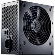 Sursa Cooler Master B-Series B400 v2 400W