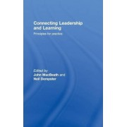 Connecting Leadership and Learning by David Frost