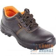 Munkavédelmi cipő CARLO 42-ES