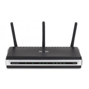 Router wireless 300Mbps D-Link DIR-635, 3 antene detasabile