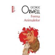 Ferma Animalelor (eBook)
