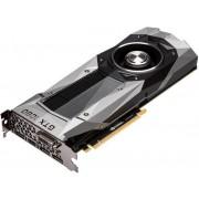 Placa Video GIGABYTE GeForce GTX 1080 Founders Edition, 8GB, GDDR5X, 256 bit