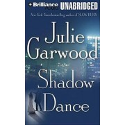 Shadow Dance by Julie Garwood