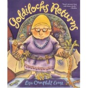 Goldilocks Returns by Ernst