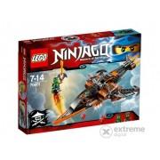 LEGO® Ninjago Rechinul cerului 70601