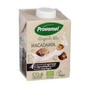 Provamel Macadamia Drink Bio