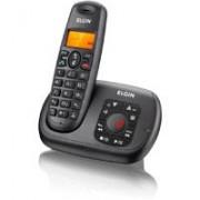 Telefone sem Fio com Secretária Eletrônica TSF700 SE