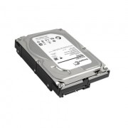 "Hard disk 2TB 3.5"" SATA III 64MB 7.200 ST2000DM001 Barracuda 7200.12 HDD01015"