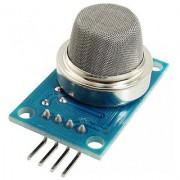 MQ8 MQ-8 Hydrogen Gas Sensor Module for Arduino Gas Sensor module