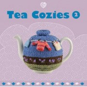 Tea Cozies 2 by Guild of Master Craftsman