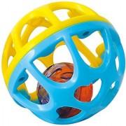 PlayGo Bounce N' Roll Ball