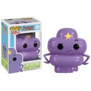 Funko POP Television: Adventure Time Lumpy Princess Vinyl Figure