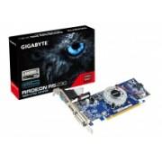 Tarjeta de Video Gigabyte AMD Radeon R5 230, 1GB 64-bit DDR3, PCI Express 2.1