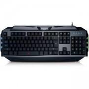 Геймърска клавиатура GENIUS Scorpion K5, 31310469100