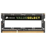 Corsair DDR3 1600MHz 16GB kit Notebook (CMSO16GX3M2A1600C11)