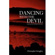 Dancing with the Devil by Christopher Geraghty
