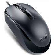 Mouse Genius DX-120 (Negru)