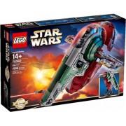 LEGO Star Wars Slave I - 75060