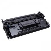КАСЕТА ЗА HP LaserJet Enterprise HP LaserJet Pro M506N/M506DN/M506X /87A/ - Black - CF287A - P№ NT-PH287C - G&G - 100HPCF287AG