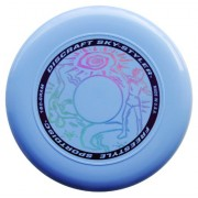 Discraft - Frisbee Sky Styler, Azzurro, 160 g